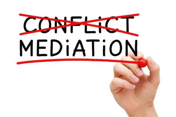 workplace mediation 5