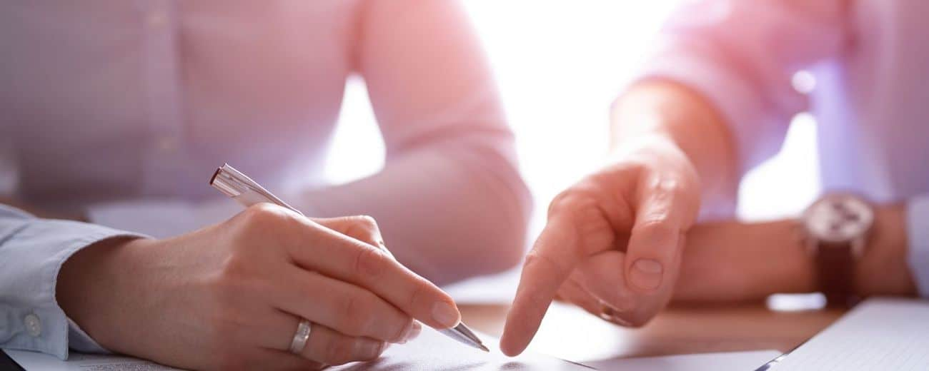 WorkPlace Mediation - The Value of a Mediation Stipulation in Construction Dealings