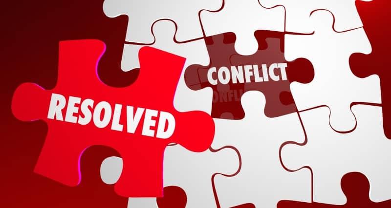 conflict mediation min crop