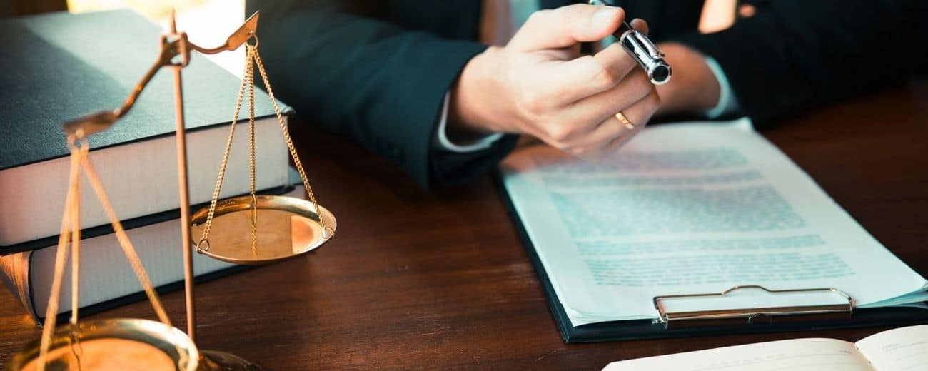 WorkPlace Mediation - Am I getting a great settlement and also do I require an arrangement
