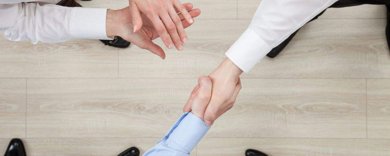 WorkPlace Mediation - Am I getting a great settlement as well as do I require a contract