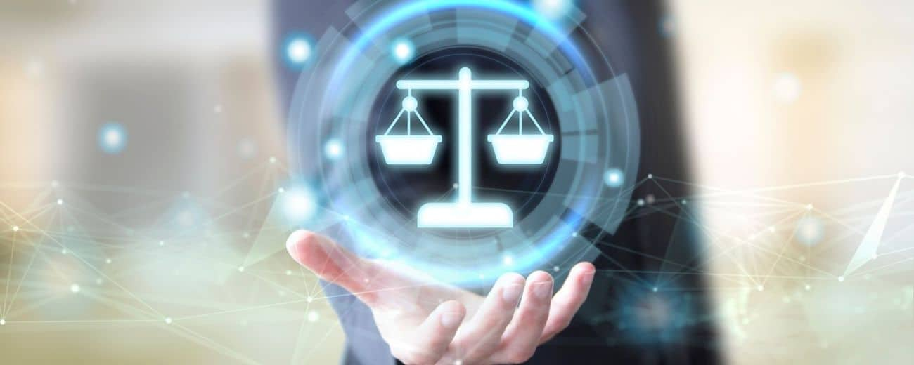 WorkPlace Mediation - Construction - National Arbitration and Mediation