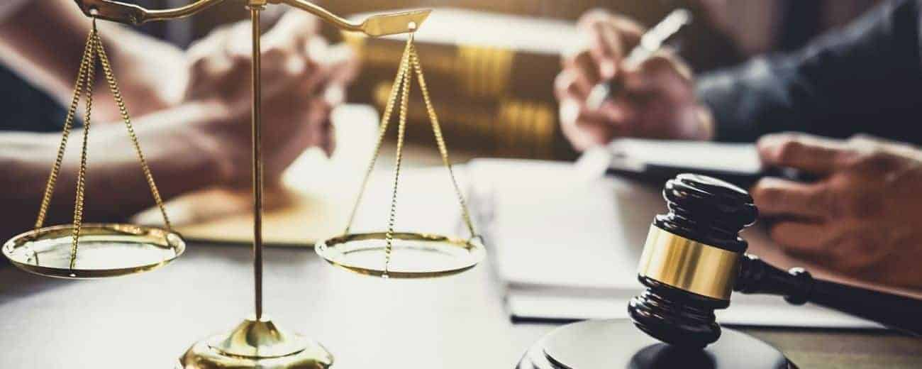 WorkPlace Mediation - I require a settlement contract Lawyer to prepare paperwork
