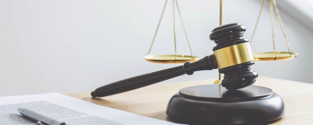 WorkPlace Mediation - settlement agreement legal costs