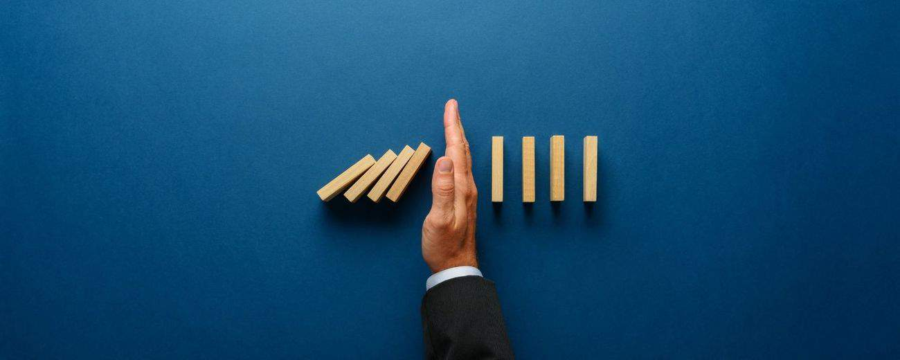 WorkPlace Mediation - what is a concession contract