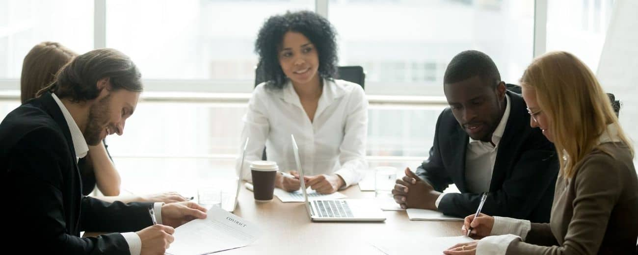 - Updated 2021how to carry out workplace mediation