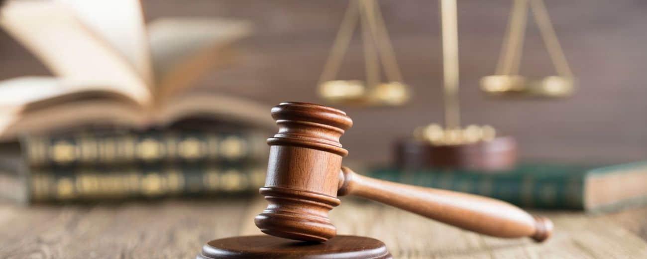 What is a fair settlement offer?