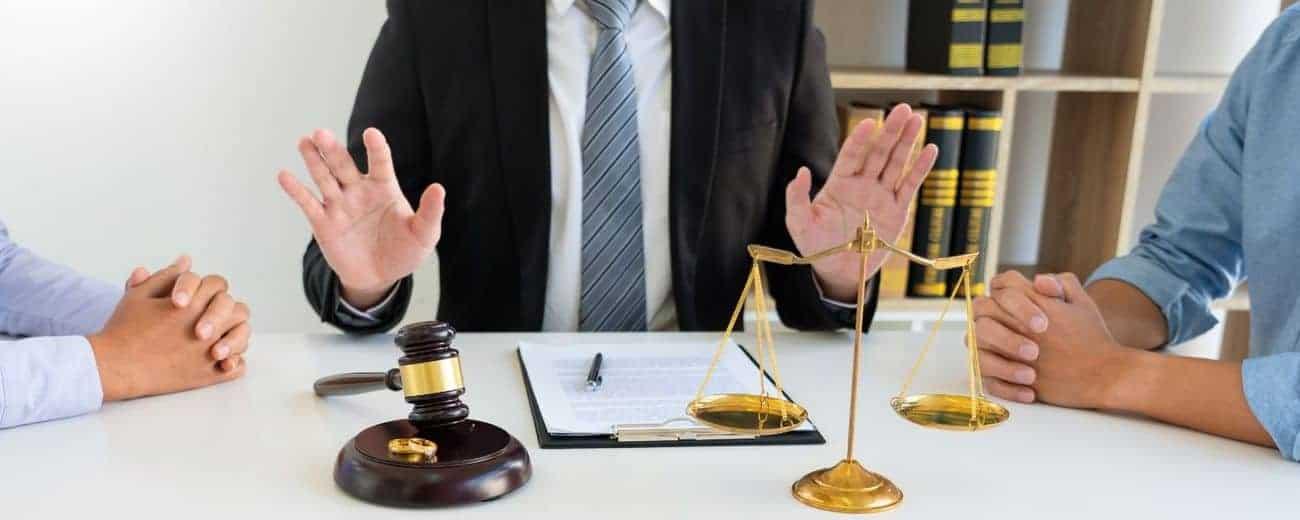 WorkPlace Mediation - settlement agreement advice near me