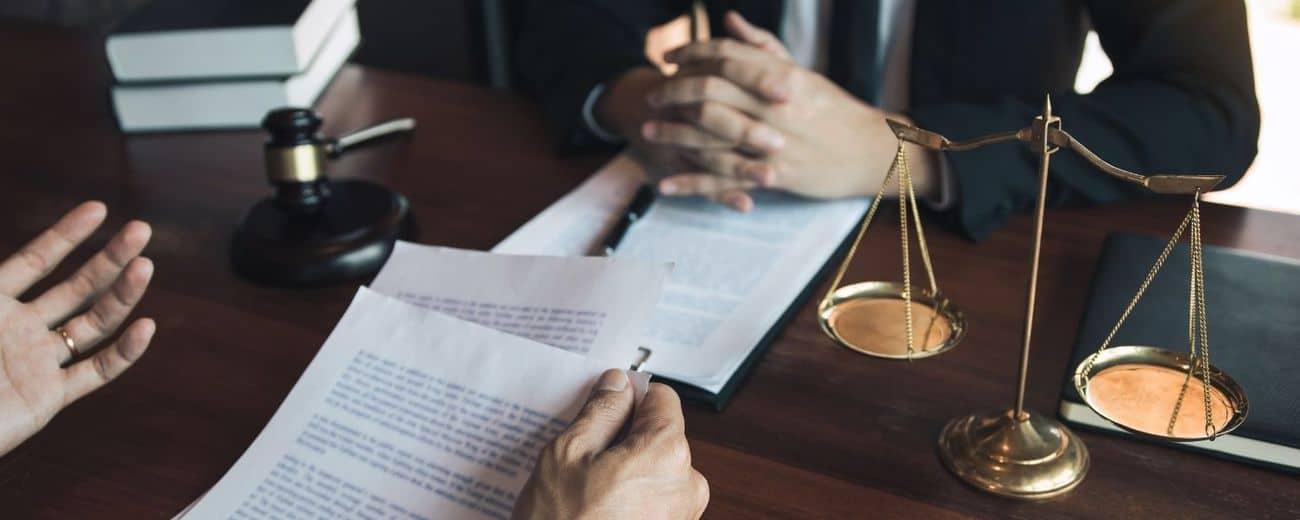 settlement arrangement for employers