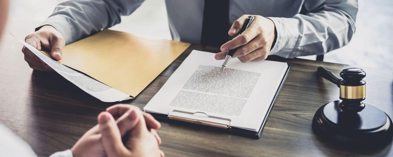 Mediation: A Method To Get An Early Resolution Of A Construction Disagreement