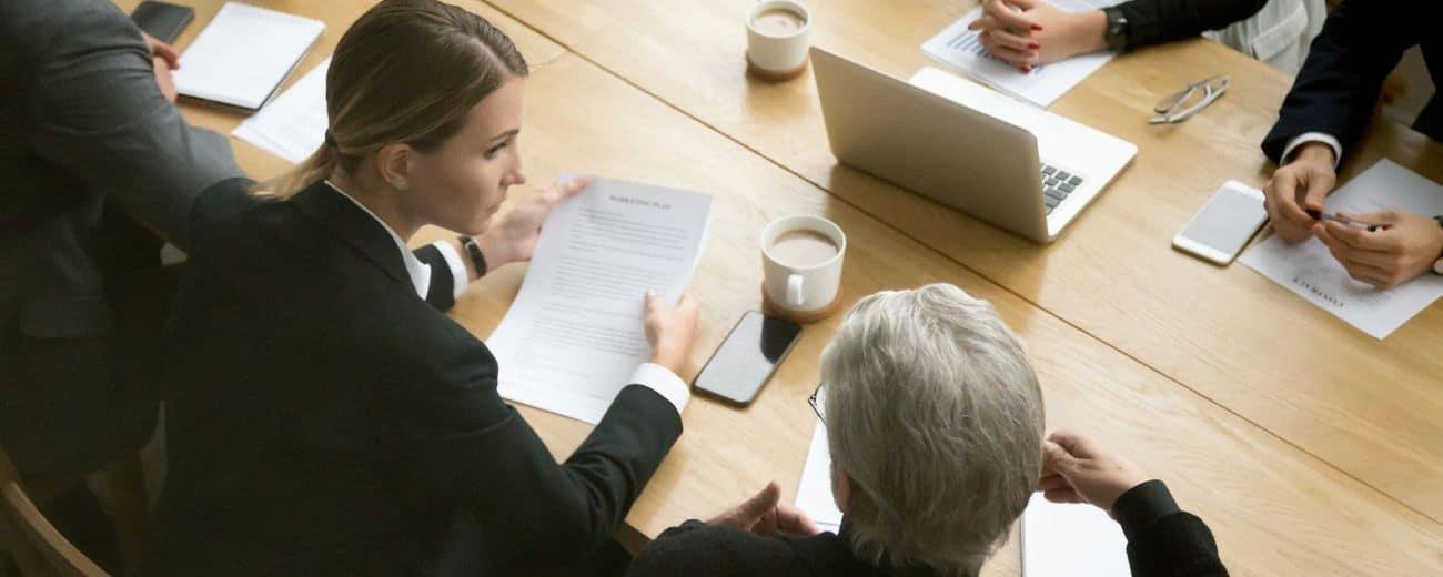 when is workplace mediation appropriate