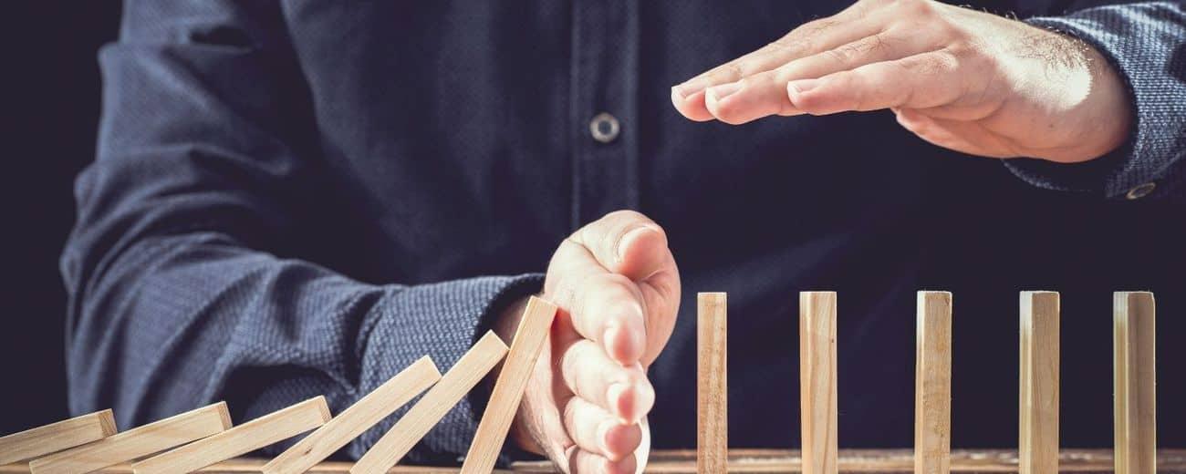- Updated 2021settlement agreement redundancy can it help me