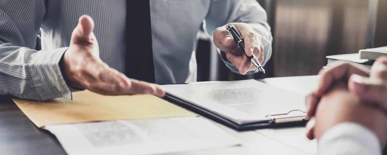 WorkPlace Mediation - Construction mediation process