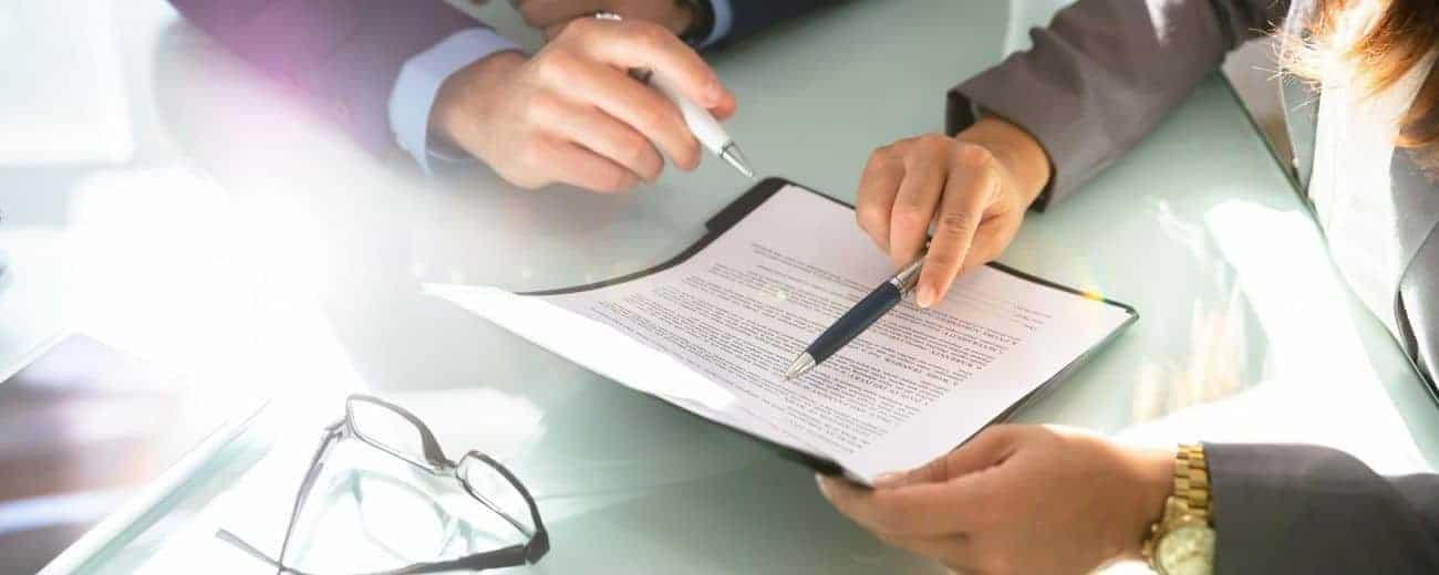 WorkPlace Mediation - redundancy settlement agreement locally