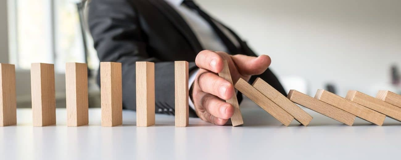 what occurs after workplace mediation